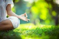 Afbeelding van Essentiële Yoga Zoom les