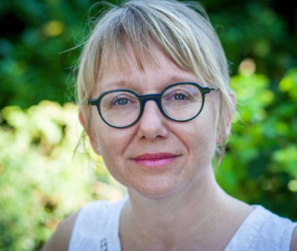 Véronique Philips